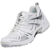 GM Octane All Rounder Shoe