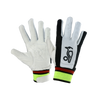 Kookaburra Player Elite Wicket Keepers Inners
