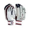 Kookaburra Bubble Legend Batting Gloves