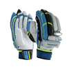 Kookaburra Verve 1000 Batting Gloves