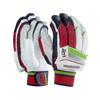Kookaburra Instinct 800 Batting Gloves