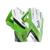 Kookaburra Kahuna 1250 Wicket Keepers Gloves