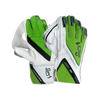 Kookaburra Kahuna 1000 Wicket Keepers Gloves