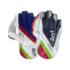 Kookaburra Instinct 750 Wicket Keepers Gloves