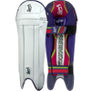 Kookaburra Instinct Players Wicket Keepers Pads