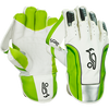 Kookaburra Shorti 1500 Wicket Keepers Gloves 2016