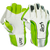 Kookaburra Shorti 400 Wicket Keepers Gloves 2016