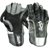 Kookaburra Shorti 450 Wicket Keepers Gloves 2016