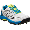 Kookaburra Pro Players Spiked Sole Shoe 2016