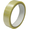 Kookaburra Bat Fibreglass Bat Tape