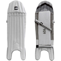 GM 606 Keepers Pads