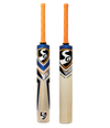 SG Hi Score Xtreme Youths English Willow Cricket Bat 2016
