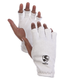 SG Campus Fingerless Batting Inners 2016