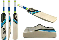 Kookaburra Ricochet 800 Cricket Bat
