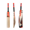 GN Maverick F1 - LE Cricket Bat