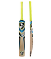 SG Nexus Plus Youths Kashmir Willow Cricket Bat 2016