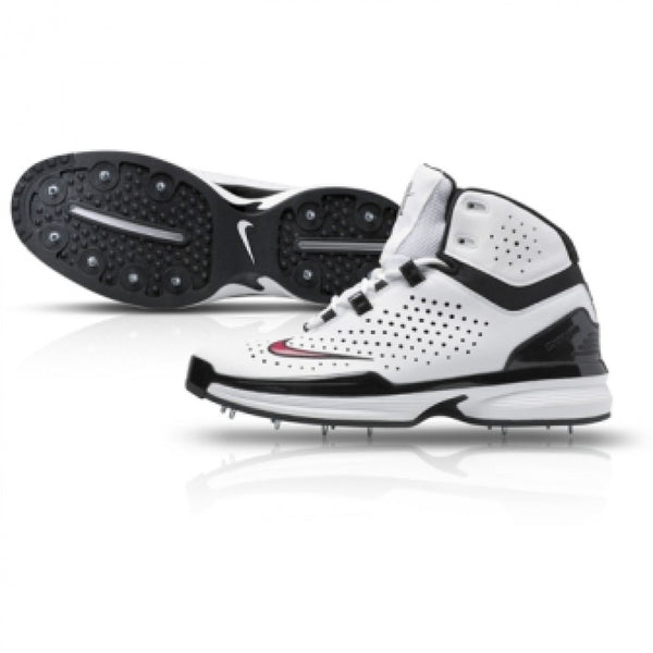 timeless design 32f38 831ef Nike Air Zoom Yorker Spike Sole Cricket Shoe - First Choice Cricket