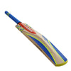 GN Omega XRD Players Cricket Bat
