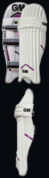 GM 909 Batting Pads