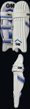 Gunn & Moore Original L.E. Batting Pads 2017
