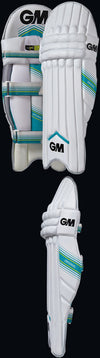 Gunn & Moore Original Batting Pads 2017