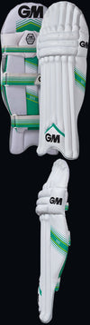Gunn & Moore 505 Batting Pads 2017