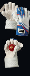 Gunn & Moore Original LE Wicket Keepers Gloves 2016
