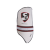SG Radix Thigh Pad , Thigh Guard - Sanspareils Greenlands, First Choice Cricket - 3