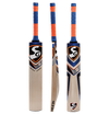 SG Reliant Extreme Cricket Bat 2017