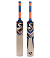 SG Reliant Extreme Youths English Willow Cricket Bat 2016