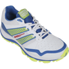 Gray Nicolls Sigma Rubber Sole Rubber Sole Shoe