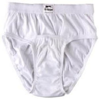 Slazenger Jock Brief Pro , Abdo Support - Slazenger, First Choice Cricket - 6