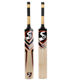 SG Sunny Legend Youths English Willow Cricket Bat 2016