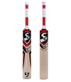 SG Sunny Tonny Youths English Willow Cricket Bat 2016