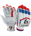 SG Super League Batting Gloves 2016