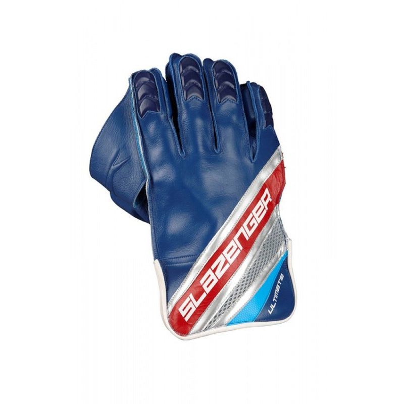 a3962e1d6a Slazenger Ultimate Wicket Keeping Gloves - First Choice Cricket