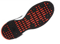 Adidas Adipower Vector Mid - Flexi Sole , Spiked Sole Shoe - Adidas, First Choice Cricket - 3