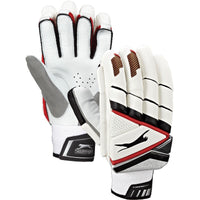 Slazenger Xlite Batting Gloves , Batting Gloves - Slazenger, First Choice Cricket - 2