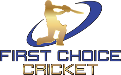 First Choice Cricket