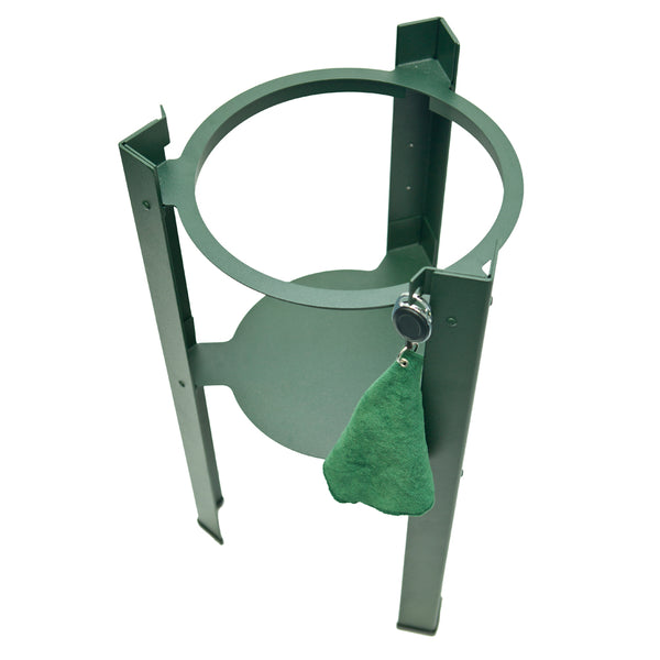 5 Gallon Bucket Stand Package