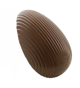 GIANT EASTER EGG - www.chocolateorders.com