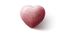 Load image into Gallery viewer, Valentine's heart bag - 350 g - www.chocolateorders.com