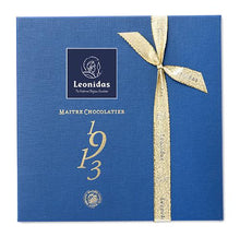 Load image into Gallery viewer, Leonidas Heritage Box 9 Chocolates - www.chocolateorders.com