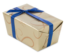 Load image into Gallery viewer, Leonidas MANON White Ballotin Box by weight / Fresh Butter Cream - www.chocolateorders.com