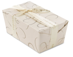 MARZIPAN Classics Ballotin Box by weight - www.chocolateorders.com