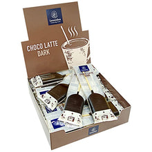 Load image into Gallery viewer, Hot Chocolate Sticks - www.chocolateorders.com