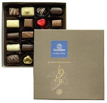 Load image into Gallery viewer, Leonidas Heritage Box 16-20 Chocolates - www.chocolateorders.com