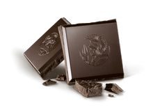 Load image into Gallery viewer, 70% Dark Chocolate Tablet - www.chocolateorders.com