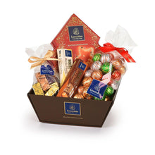 Load image into Gallery viewer, Gift Hamper 1 - www.chocolateorders.com