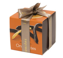 Load image into Gallery viewer, Leonidas Orangette Cubes - www.chocolateorders.com